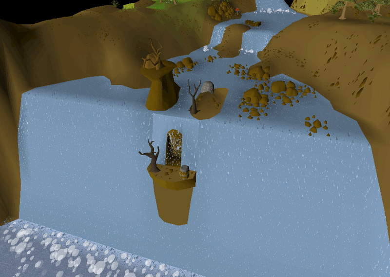 Waterfall Quest.png